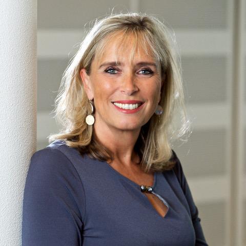 Cassandra Baurichter