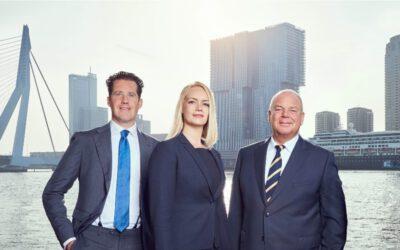 Samenwerking Bovi & Ox – Herreveld Van Sprundel & Partners B.V.